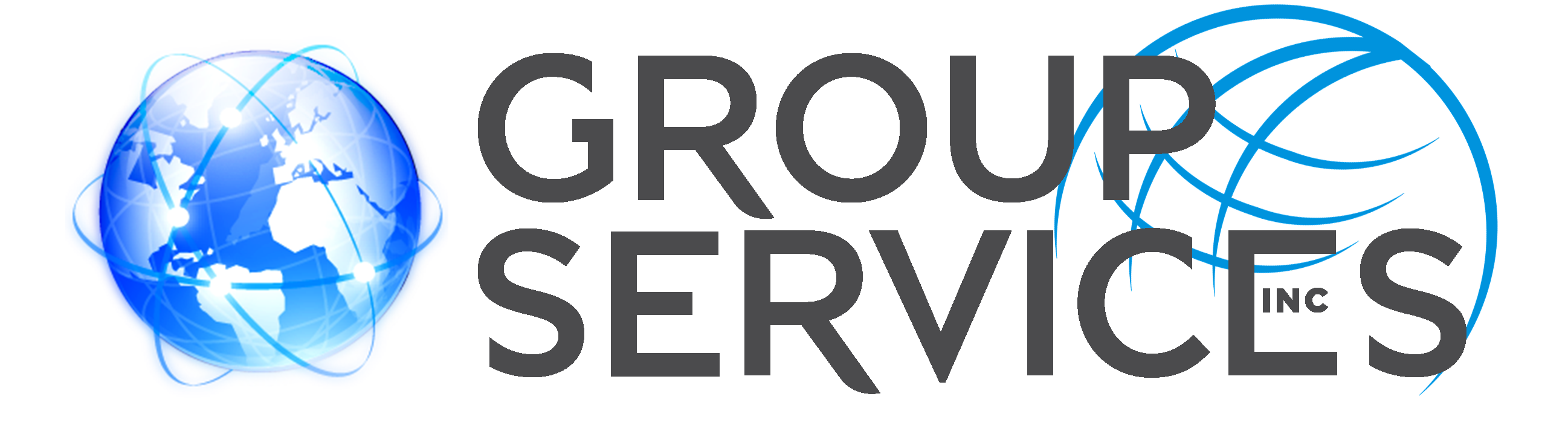 Group-Services-logo