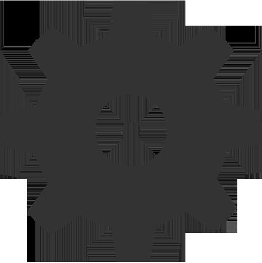 gear_logo_iconsite